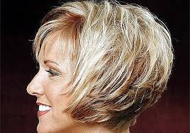 flattering hairstyles for over 50s bob hairstyle short bob hairstyles for over 50s beautiful short