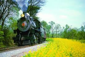 attractions and activities in pennsylvania visitpa