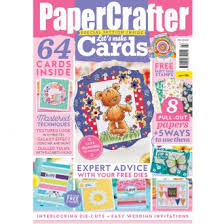 categories magazine subscriptions craft store