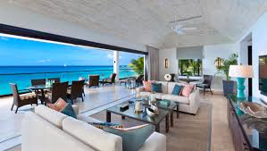 the sandpiper barbados beach house suites and tree top suite space