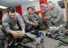 335th trs hosts mobility training u003e keesler air force base