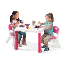 Pink Retro Kitchen Collection Step2 Kitchens U0026 Play Food Toys