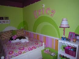 bedroom painting ideas for teenagers best 25 teen boy bedrooms ideas on pinterest teen boy le