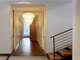 how to decorate a small hallway simple decorating a small hallway