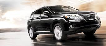 2011 lexus suv hybrid price l certified 2011 lexus rx lexus certified pre owned