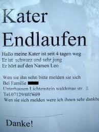 alkohol spr che deutsche sprache schwere sprache lichtenstein myheimat de