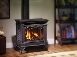 chimneys maintenance repair salem or