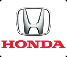 rock honda used cars find used cars suvs minivans and trucks in surrey white rock honda