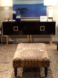 Bedroom Furniture Trends 2015 Highpoint Is This The Same High Point Furniture Market Laurel Home