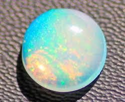 natural white opal c9fcdc 6046431 jpg