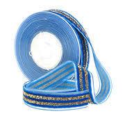 velvet ribbon velvet ribbon manufacturers china velvet ribbon suppliers