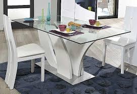 conforama cuisine las vegas meubles salle à manger conforama inspirational miroir salle de bain