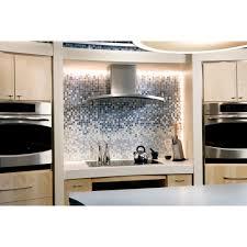 kitchen backsplash glass tiles glass kitchen tiles for backsplash uk kitchen backsplash glass