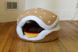 considerations when decide to pick hamburger dog bed dog bed