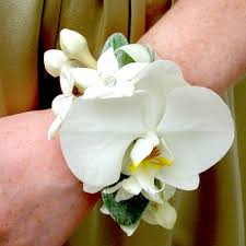 Corsage Prices Corsage Flowers Gold Coast Corsage For Prom Au Flower Corsage