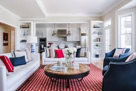 home design chesapeake views magazine using stick tiles to create the traditional made modern look jamie