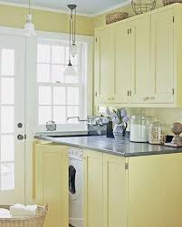 Laundry Room Decor Ideas 20 Stylish And Hidden Laundry Room Designs