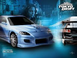 fast and furious cars wallpapers fast furious tokyo drift desktop wallpapers