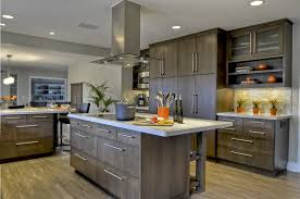 specialty kitchen cabinets oak kitchen cabinets contemporary with specialty glass stainless