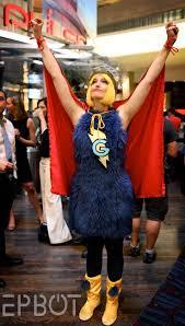 22 best sesamstraat images on pinterest halloween ideas costume