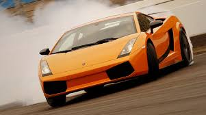 2000 lamborghini gallardo lamborghini gallardo price and special edition cars