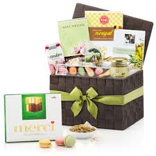 discount gift baskets easter gift basket to uk daily discount international gift