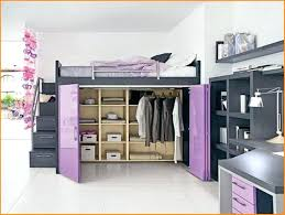 space organizers small bedroom closet image of bedroom closet organizers small