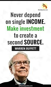 quote from warren buffett warren buffett quotes on life archives relishquotes