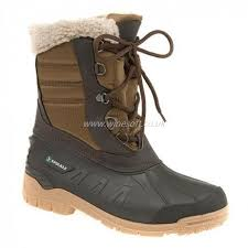 womens boots pavers pavers womens boot black boots water resistant knee high