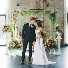 chuppah poles white birch chuppah rentals for new york two of a furniture