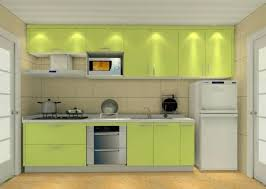 Kitchen Design Simple Small Simple Kitchen Designs Simple Kitchen Design For Middle Class