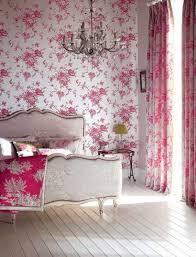 vintage bedroom ideas vintage bedroom interior design ideas green vintage bedroom