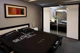 exemple de chambre exemple de chambre à coucher photo 10 10 draps de lit qui