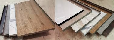Kitchen Cabinet Door Materials Malaysia Aluminium Glass Sliding Kitchen Cabinets Doors