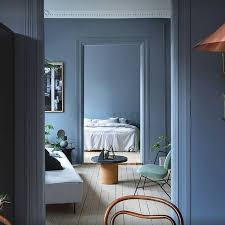 996 best interior paints and wall textures images on pinterest