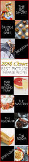 Citizenfour Living Room Theater Portland Best 25 Oscar Wins Ideas On Pinterest Gary Oldman Movies Halle