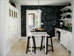Cottage Style Kitchen Island by Kitchen Design Custom Cabiry Stained Glass Stauffer Woodworking