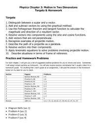 worksheet acceleration for non uniform circular motion