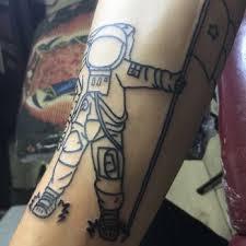 atomic tattoo u0026 body piercing 606 photos u0026 406 reviews tattoo