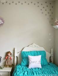 bedroom design awesome bedroom decals sticker quotes word wall bedroom design awesome bedroom decals sticker quotes word wall art sticker wallpaper vinyl wall decals
