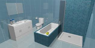 bathroom remodel design tool 3d bathroom design tool intended for provide property bedroom
