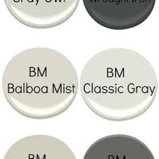 help picking paint colors for living room photo with marvelous how