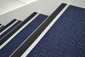 interior design using non slip stair treads u2014 somvoz com
