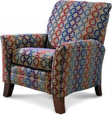 Unique Accent Chair Unique Lazy Boy Accent Chairs My Chairs