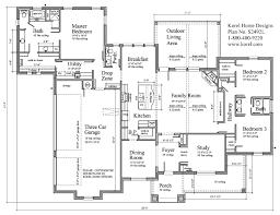 Home Design 6 X 20 Korel Home Designs