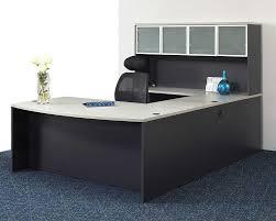 beautiful decorators office furniture tampa fl home decorators