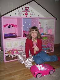 My Homemade Barbie Doll House by 29 Best Barbie Dollhouse Images On Pinterest Barbie Diy