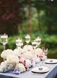 bougeoir mariage 10 centres de table de mariage originaux mariageoriginal