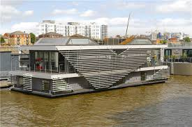 2 Bedroom Houseboat For Sale 17 3 Bedroom Houseboat For Sale Building Shipping Storage