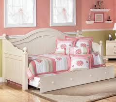 home design 3d undo 3d dinosaurs world jurassic park living room bedroom removable the